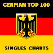VA - German TOP100 Single Charts (2019) .mp3 -234 Kbps